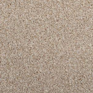 Abingdon Carpets Stainfree Rustique Deluxe Urban Chic